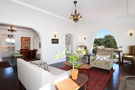 spanish style house see this house spanish style charmer cococozy