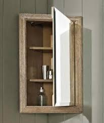corner medicine cabinet vintage 17 best images about bathroom on pinterest corner medicine cabinet