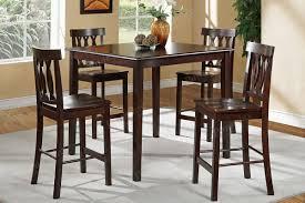 4 piece dining room set 4 piece dining room furniture modrox com