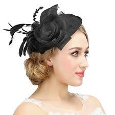 fascinators hair accessories women s fascinators headpieces ebay