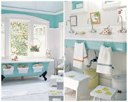 jack jill bathroom jack and jill bathrooms kids bath design builders surplus