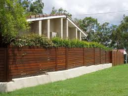 Best Fence Images On Pinterest Picket Fences Fencing And - Home fences designs