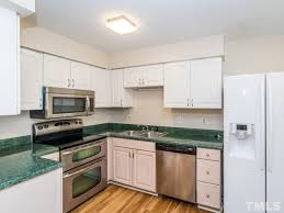 Discount Kitchen Cabinets Raleigh Nc 275 Newton Rd 0 Raleigh Nc 27615 6142 Mls 2106561 Redfin
