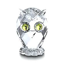 home interior collectibles owl figurines collectibles miniature owl miniature owl home interior