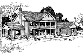 colonial house plans colonial home plans colonial house plans