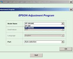 wic reset utility epson l200 download reset epson printer by yourself download wic reset utility free and