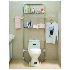 shelves behind toilet shelf room shelf shelf ideas behind the
