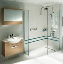 renovating a bathroom renovating a bathroom on a budget restroom