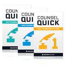 Army Counseling Magic Statement Counsel Army Counseling