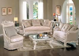 traditional formal living room furniture sets traditional formal living room furniture sets living room furniture set