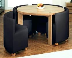small dining table set for 4 gorgeous small dining table set 5 1am room with bench furniture for