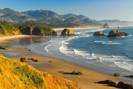 Oregon landscapes images State of wonder where to find oregon 39 s best landscapes jpg