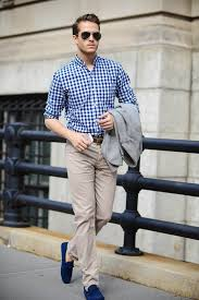 men u0027s summer shoes guide u2014 gentleman u0027s gazette