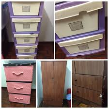 Second Hand Cupboard Bangalore Second Hand Furniture Near Me The Domestic Curator Furniture Buy