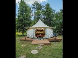 Building A Tent Platform Building A Platform For Your Lotus Belle Tent Youtube