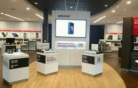 black friday deals best buy appliances 19141 verizon wireless at roosevelt mall pa