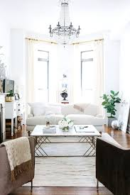 inspired living rooms decoration inspired living rooms