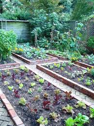 southern hospitality garden style southern gardening is