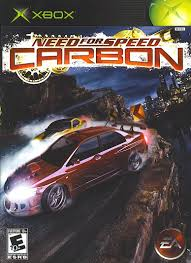 nissan skyline nfs carbon need for speed carbon for gamecube 2006 mobygames