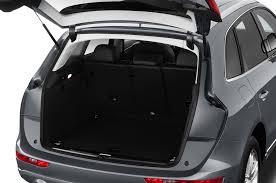 Audi Q5 Specs - 2017 audi q5 reviews and rating motor trend