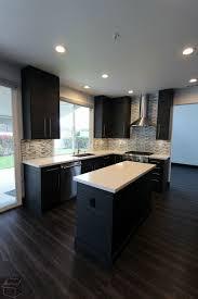 kitchen cabinets orange county ca kitchen remodel with design build custom modern sophia line