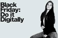 best black friday deals on clothes 2017 american apparel black friday 2017 deals sales and ads