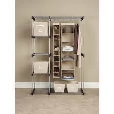 Rubbermaid Closet Organization Storage U0026 Organization Cheap Closet Organizer Plan Storage Bins
