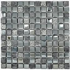 tiles ceramic tile wallpaper ceramic tile wall board ceramic