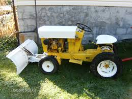 cub cadet garden tractors cub cadet lawn tractors cub cadet gt