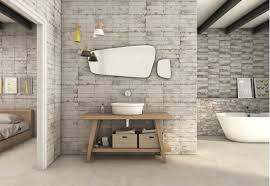magnificent cheap bathroom vanities perth with additional small