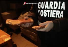 Wolf Haus Costi by Guardia Costiera Guardiacostiera Twitter