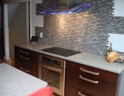 kitchen from modern kitchen designs stunning sean lew at ideas