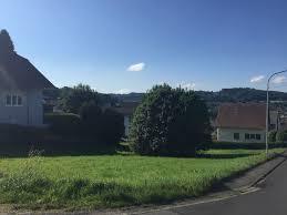 56470 Bad Marienberg Grundstück Zum Kauf In Bad Marienberg Vg Nistertal