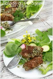 cuisine garance bouquet de crevettes roses grises aux mousserons les cuisines