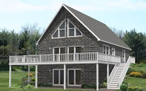 chalet style house plans penniman modular home floor plan building plans 17350