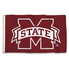 Mississippi travel towel images Msu bulldogs accessories academy jpg