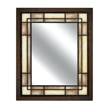 lighted mirrors for bathrooms modern u2013 doteco co