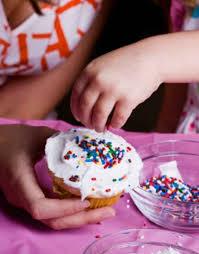 online cake delivery in gurgaon order cakes online gurgaonbakers