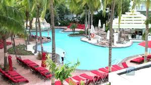 aruba marriott resort and stellaris casino aruba the caribbean