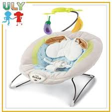 swing baby bouncer vibrating bady bouncer chair baby rocking chair