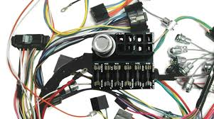 18 learn electrical wiring lectric limited gm mopar ford