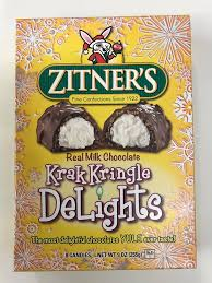 zitner s butter eggs zitners home