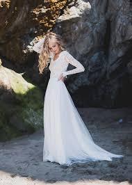 wedding dresses open back best 25 open back wedding dress ideas on lace wedding