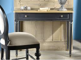 maison du canapé canapé et mobilier design la maison du canapé
