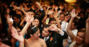 wedding dj so you want to be a wedding dj digital dj tips