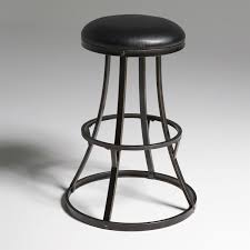 24 inch backless bar stools endearing open kitchen concept designoursign for woodenbarstools