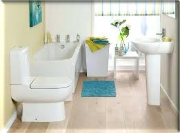 small spaces bathroom ideas designing a bathroom in a small space parkapp info