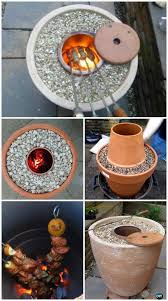 6 diy outdoor smoker projects picture instructions