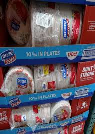 thanksgiving plates at costco best images collections hd for