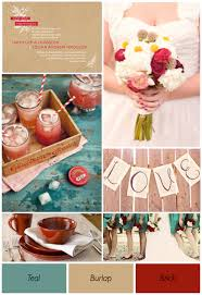 red wedding theme color combination ideas u2014 wedding ideas wedding